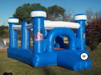 28 inflable 5x5 acuatico